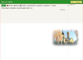 komuza30.chatovod.ru