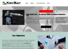 kon-sult.com