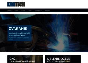 kon-tech.sk