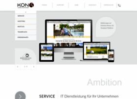 kon5.com