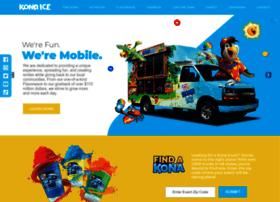 kona-ice.com