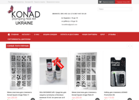 konadnail.com.ua