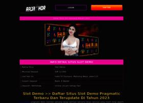 konadnailart.com