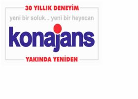 konajans.com