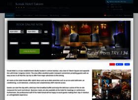 konak-istanbul.hotel-rez.com