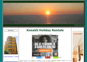 konakli-site.com