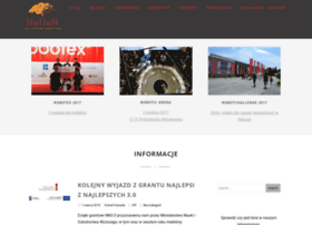 konar.pwr.wroc.pl