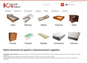 konarmeble.pl