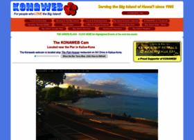 konaweb.com