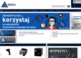 koncept-l.pl