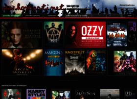 koncerti.net