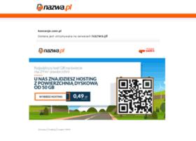 koncesje.com.pl