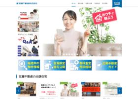 koncom.co.jp