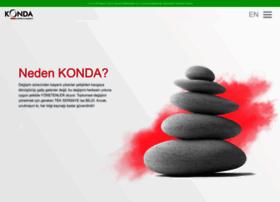 konda.com.tr