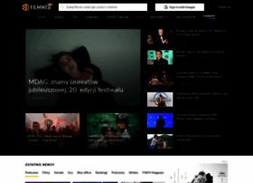 kondrat.filmweb.pl