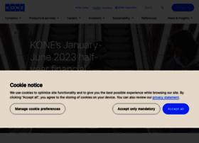 kone.com