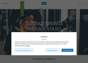 kone.fi