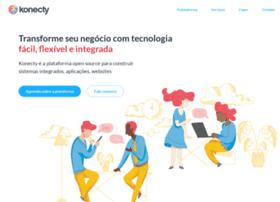 konecty.com