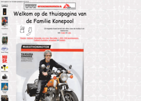 konepool.demon.nl
