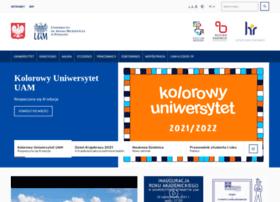 konf2011.amu.edu.pl
