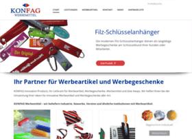konfag-werbemittel.de