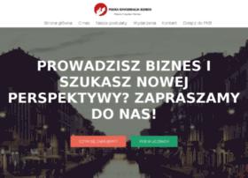 konfederacjabiznesu.pl