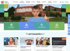 konferencje-logopedyczne.pl