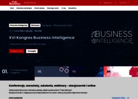 konferencje.pb.pl