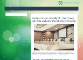 konferencyjne-obiekty.pl