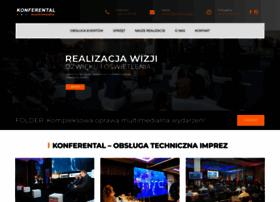 konferental.pl