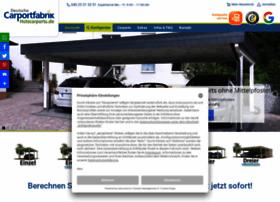 konfigurator.carportfabrik.de