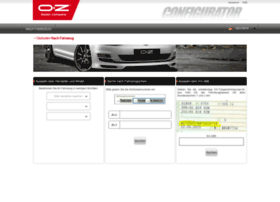 konfigurator.oz-racing.de