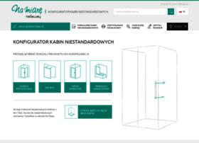 konfigurator.radaway.pl