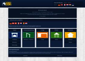 konfigurator.skanholz.com