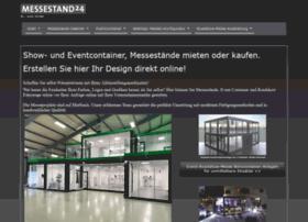 konfigurator24.de