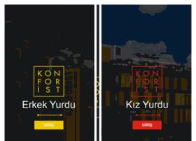 konforist.com.tr