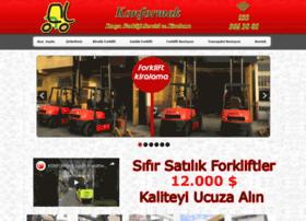 konformak.com