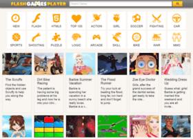 kong-banana.flashgamesplayer.com