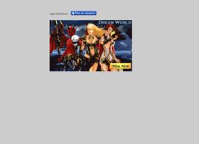 kong.playmage.com
