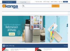 konga.com.gh