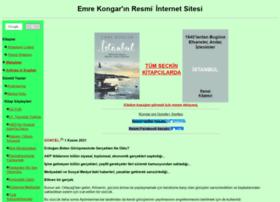 kongar.org