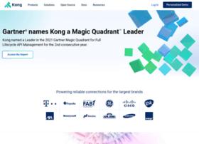 kongdb.org