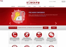 kongkow.com
