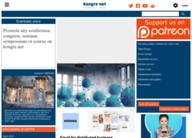 kongre.net