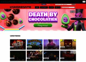 kongregate.com
