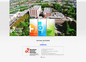 kongresonkol.io.gliwice.pl