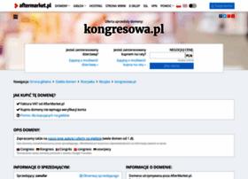 kongresowa.pl