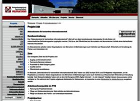 kongress2008.abi-projekt.de