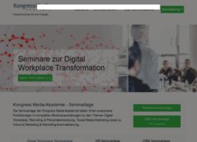 kongressmedia-akademie.ch