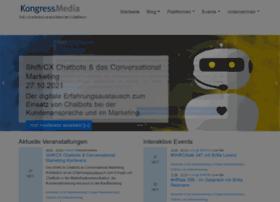 kongressmedia.de